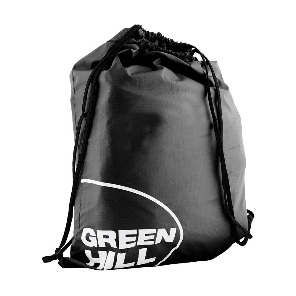 5f8b5e60fa46 Спортивный рюкзак-мешок Green Hill - купить в Москве, по России ...