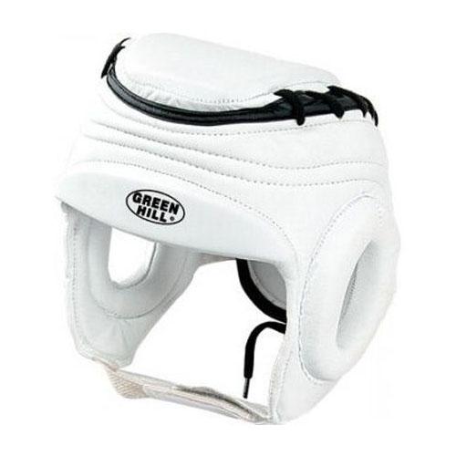 Шлем для тхэквондо TAEKWONDO 1
