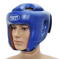 Шлем Для бокса и кикбоксинга BRAVE аналог ADIDAS шлем ROOKI