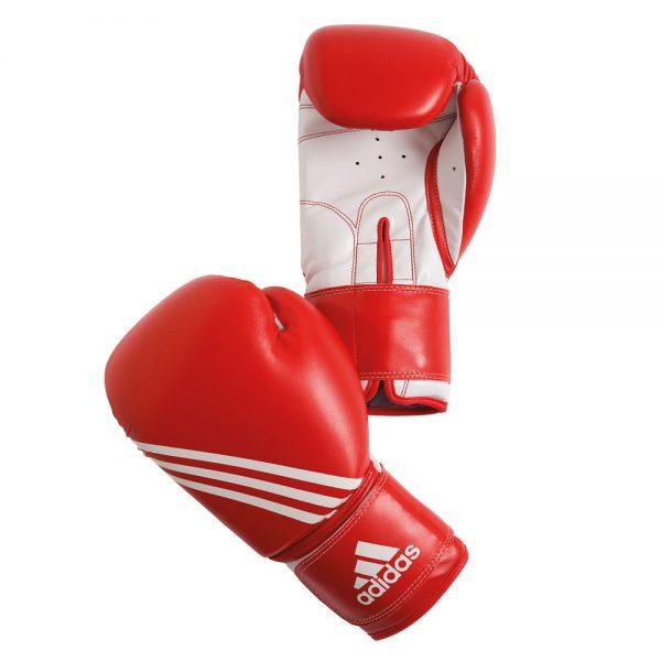 Перчатки боксёрские Training литой вкладыш идеальная защита для рук 1