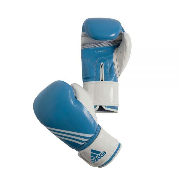 Перчатки боксёрские Fitness литой вкладыш система микровентиляции 1