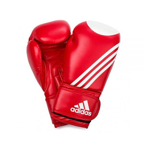 Перчатки боксёрские Ultima идеальная защита для ваших рук исключающая риск получения травм кисти 1