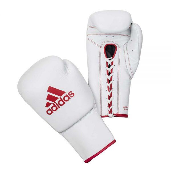 Перчатки боксёрские Glory Professional - квинтэссенция качества, стиля, удобства, скорости и профессионализма 1