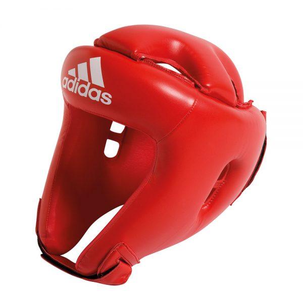 Боевой шлем Competition Head Guard для взрослых и детей повышенная защита теменной области головы 1
