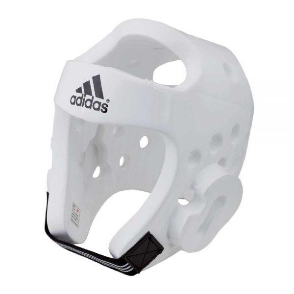 Шлем для тхэквондо полиуретан 1