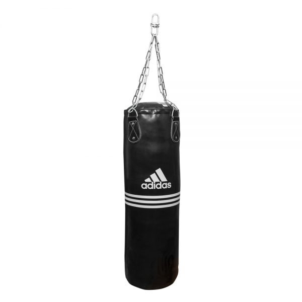 Боксёрский мешок Maya raining Bag полиуретан 1