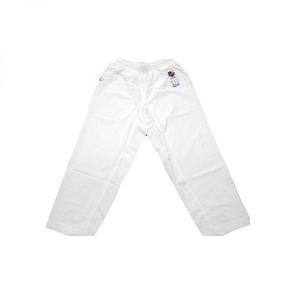 5579_kimono-dlya-karate-arawaza-onyx-evol