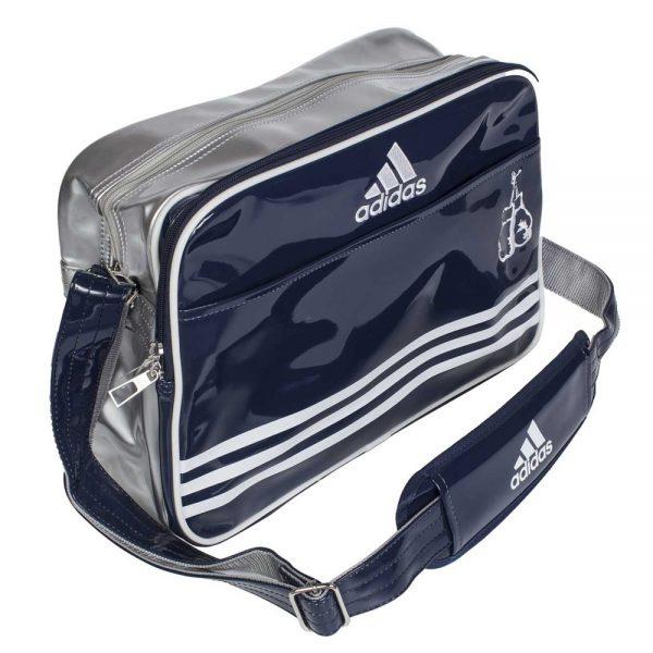 Сумка спортивная Sports Carry Bag Boxing искусственная кожа 1