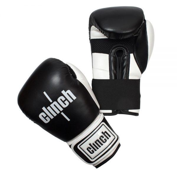 Боксерские перчатки Punch из высококачественного, прочного эластичного полиуретана анатомическая посадка, комфорт и высокий уровень защиты 1