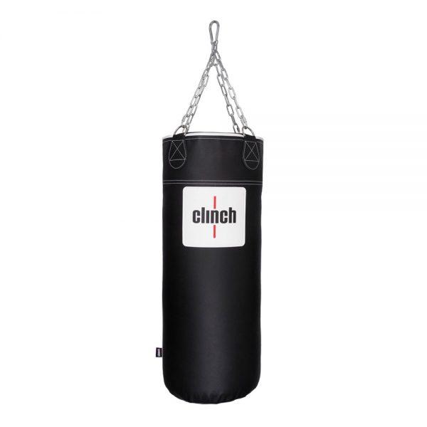 Боксерский мешок CLINCH PROFI & DURABLE