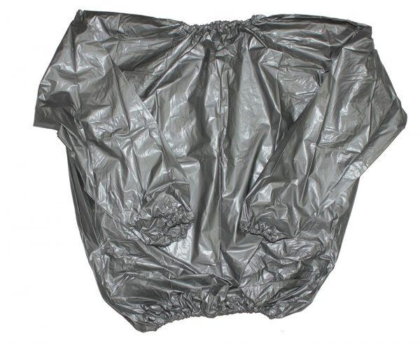 костюм для сбрасывания веса сауна