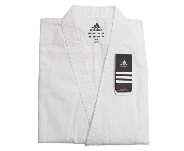 адидас кидс кимоно для карате