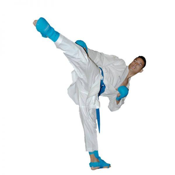 kimono-dlya-karate-arawaza-opal-wkf