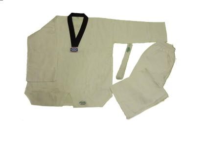кимоно для таеквондо 1