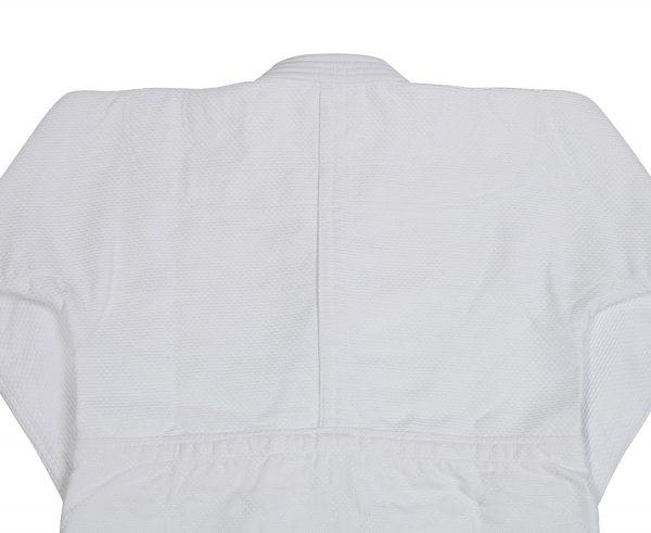 кимоно ijf дзюдо адидас 4