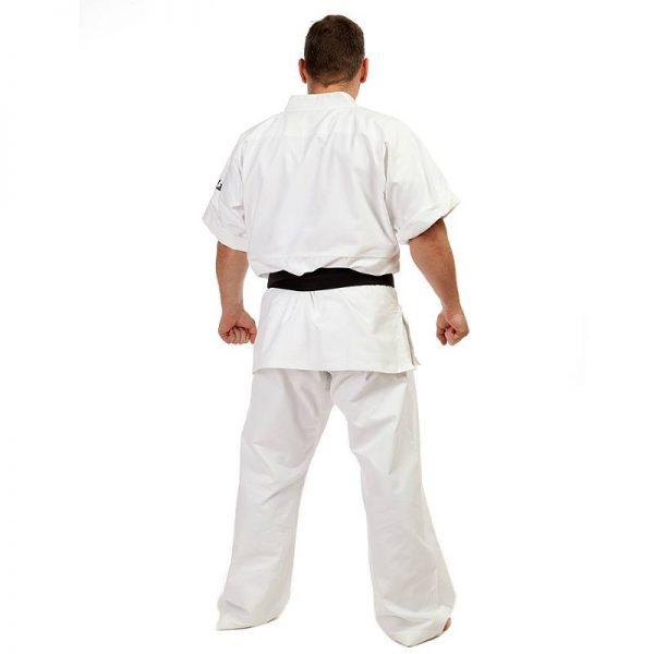 кимоно кудо профи 1