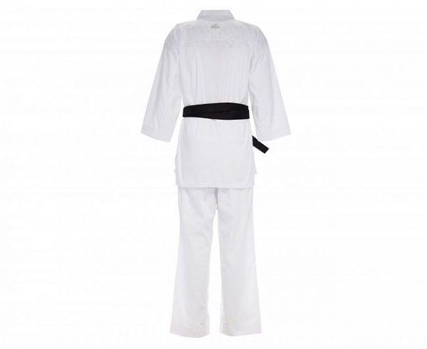 Кимоно карате для кумите Adidas Kumite Fighter