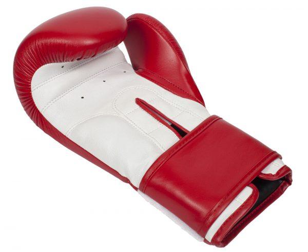 клинч файт перчатки боксерские 1
