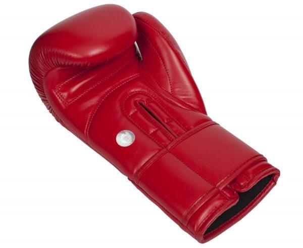 клинч олимп боксерские перчатки 2