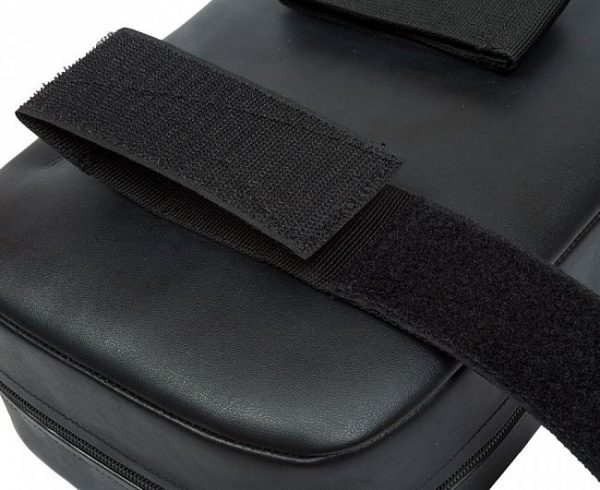 Макивара Econo Thai Pad для тайского бокса, искусственная кожа Adidas