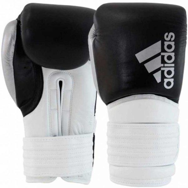 perchatki_bokserskie_hybrid