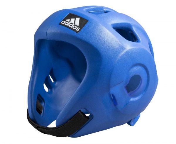 шлем Adizero adidas