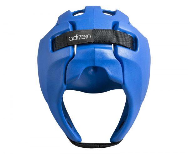 шлем Adizero adidas синий