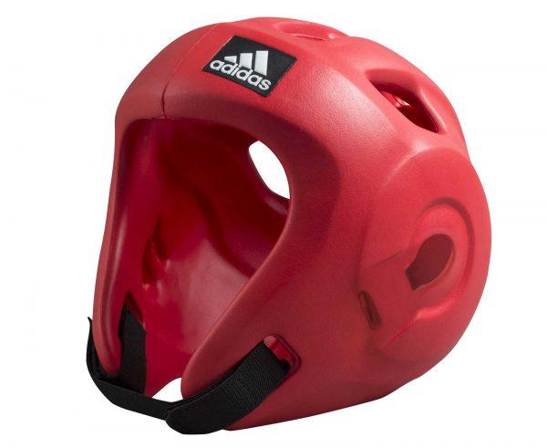 шлем адидас адизеро