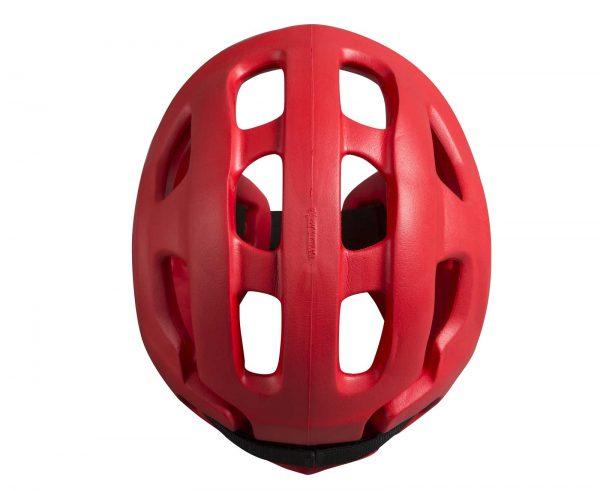 шлем адидас адизеро для тхэквондо