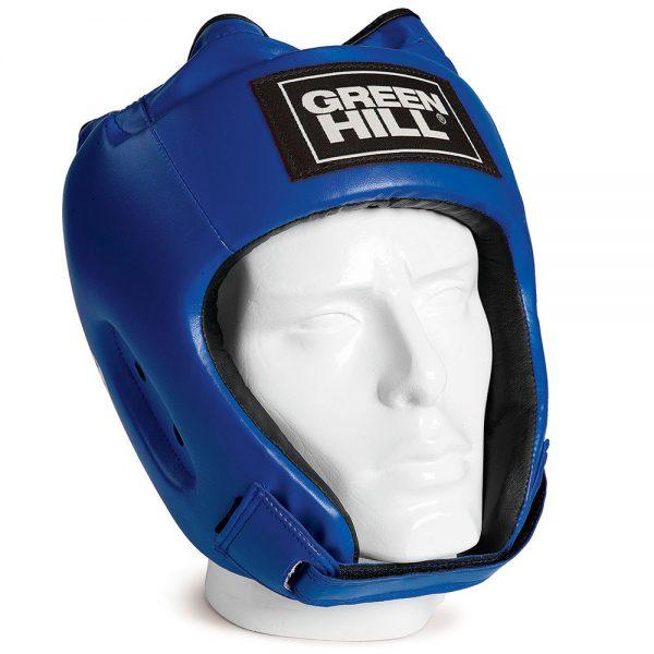 шлем альфа