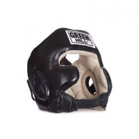 шлем дефенс