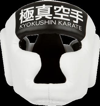 шлем кикусин