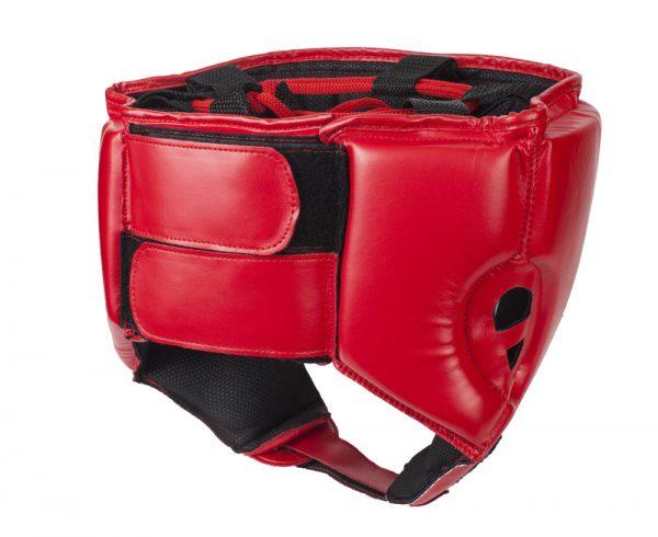 шлем клинч олимп