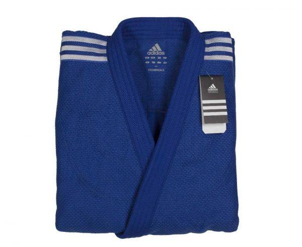 синее ijf кимоно 5