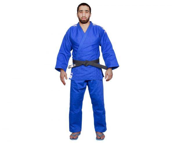 синее ijf кимоно 6