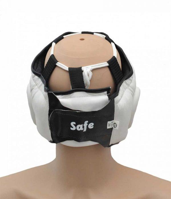 slem_safe_szadi