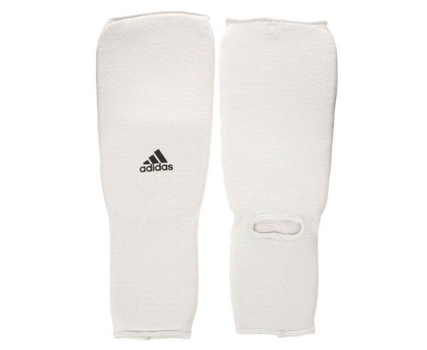 Защита голени и стопы тканевая Адидас (Adidas)