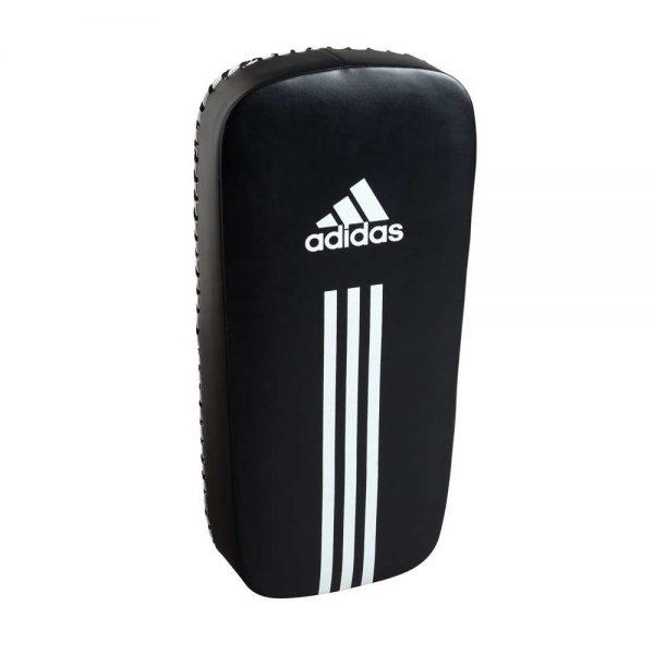 Макивара утолщенная для тайского бокса с набивкой высокой плотности Adidas 1