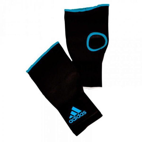 Внутренние перчатки Adidas Inner gloves 1
