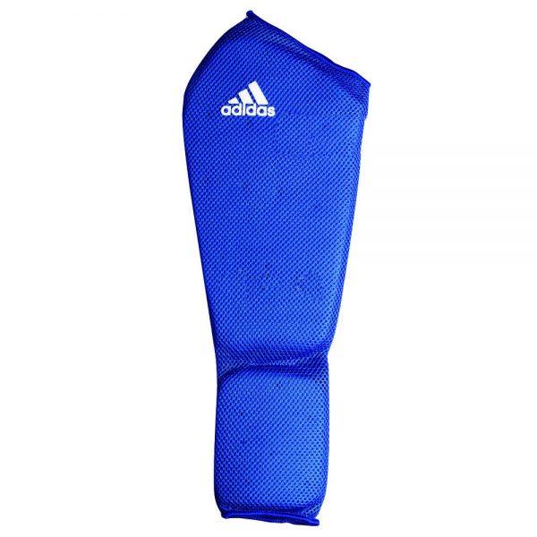 Тренировочная защита голени и стопы Adidas 1