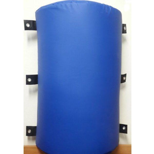 Подушка настенная для отработки ударов тент 1