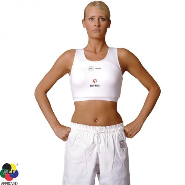 14103-000_budo-nord_female_wkf_chest_protector_maxi_model_1