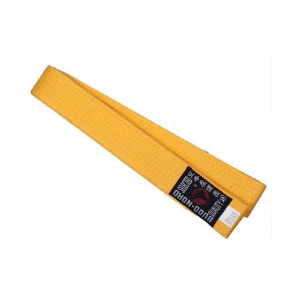 941-amarillo