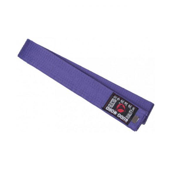 941-violette
