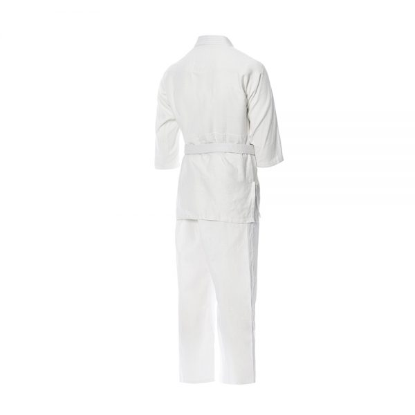 кимоно для айкидо
