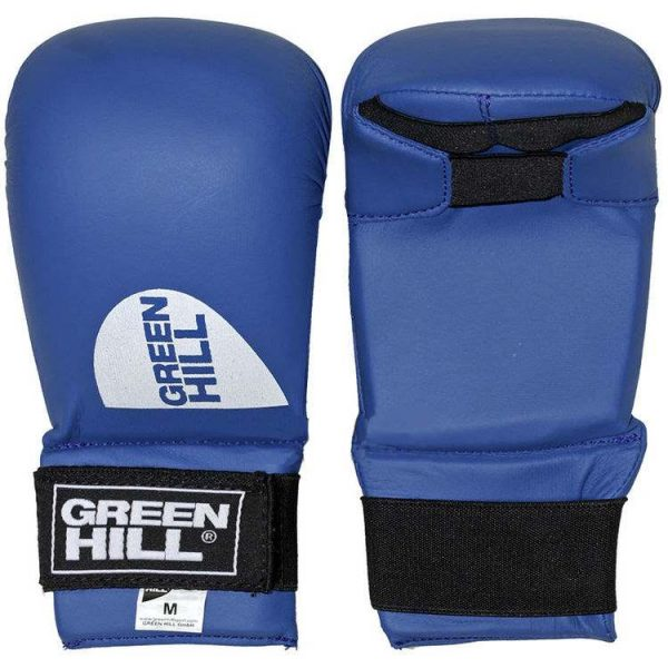 perchatki-karate-cobra-green-hill-kmc-6083-blue-750x750