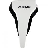 E12052 Защита паха (бандаж) Club женская KHAN
