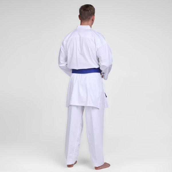 FKR3500 Форма для карате Classic Kumite KHAN ФКР взрослая