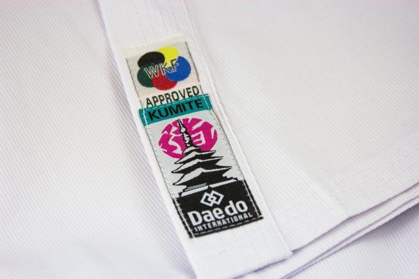 Daedo_KA1145_03