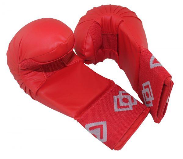 daedo-wkf-hand-red-02